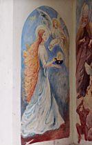 malba ve výklenku, 2.10.2004