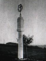 Historische Bild, 1931