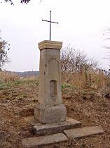 Mattauchs Kreuz - 19.10.2003