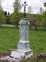 Müllers Kreuz - 29.5.2004