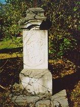 Gothův kříž