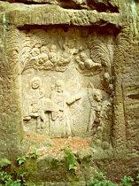 Útěk svaté Rodiny do Egypta